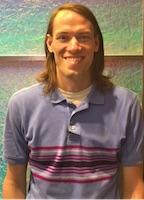 Jonathan Wetzler