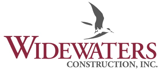 widewaters construction