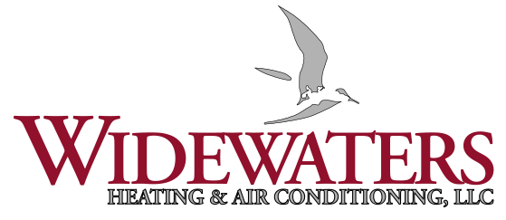 widewaters hvac