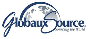Logo for GlobauxSource Dallas