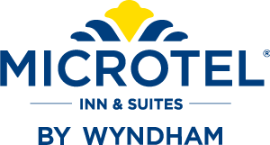 Logo for Microtel Inn & Suites by Wyndham Leesburg/Mt Dora