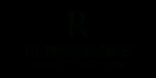 Logo for Renaissance Charlotte Suites Hotel