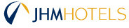 Logo for JHM Hotels Management, Inc