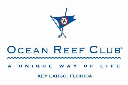 ocean reef club key largo fl jobs hospitality online
