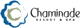 Logo for Chaminade Resort & Spa