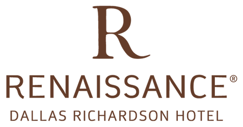 Logo for Renaissance Dallas Richardson Hotel