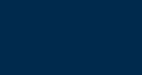 Logo for Hilton Washington Dulles