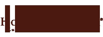 Logo for Hotel Contessa