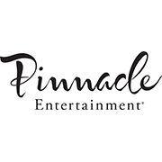 Pinnacle casino fantacy casino