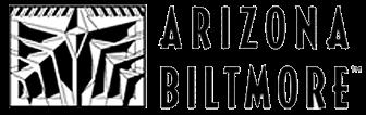 Logo for Arizona Biltmore, Waldorf Astoria Resort