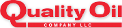 Logo for Quality Oil Company, LLC