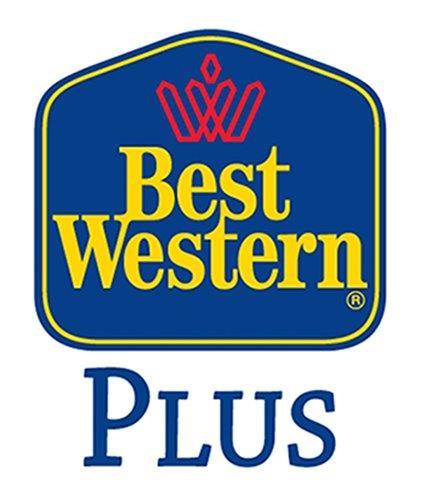 Logo for Best Western Plus