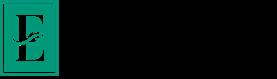 Logo for Embassy Suites by Hilton Walnut Creek