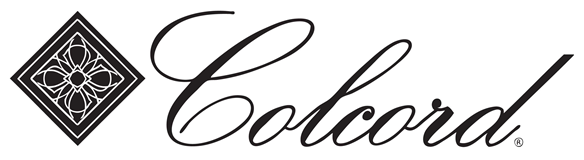 Logo for Colcord Hotel