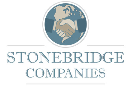 Logo for Stonebridge Companies
