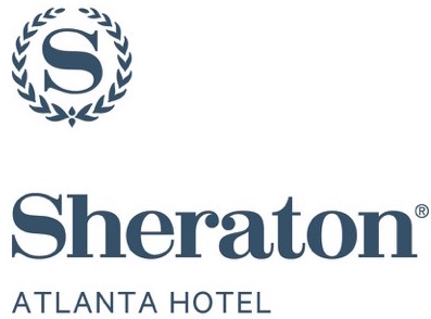 Logo for Sheraton Atlanta Hotel