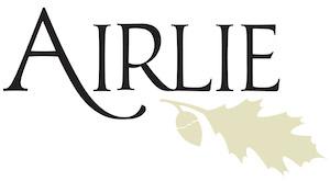 Logo for Airlie