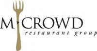 M Crowd Restaurant Group 47