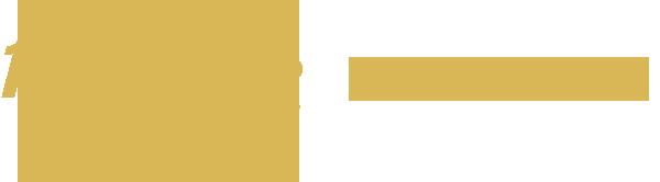 Logo for Hard Rock Hotel San Diego