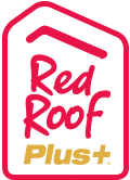 Logo for Red Roof PLUS+ Baltimore-Washington DC/BW Parkway
