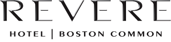 Logo for Revere Hotel Boston Common