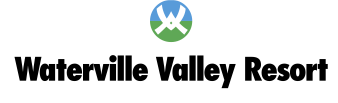 Logo for Waterville Valley Resort