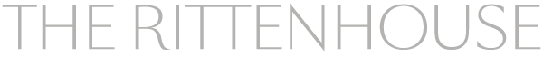 Logo for The Rittenhouse