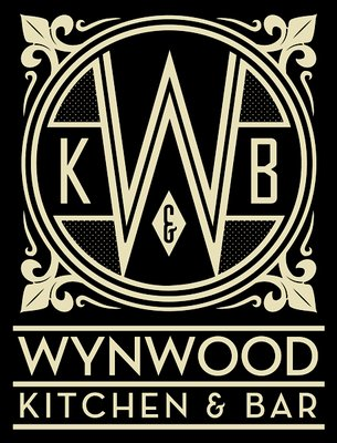 Logo for Wynwood Kitchen & Bar