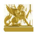 Logo for Grandover Resort & Converence Center