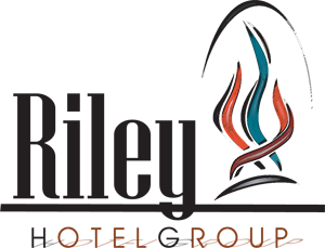 Logo for Riley Hotel Group