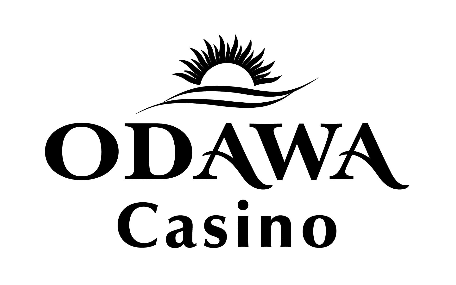 online vegas casino casino on line