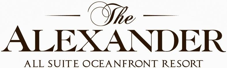 Alexander Hotel Miami Beach Jobs