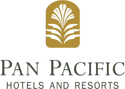 Pan Pacific Hotel Seattle Seattle WA Jobs Hospitality  : logo from www.hospitalityonline.com size 500 x 356 png 15kB