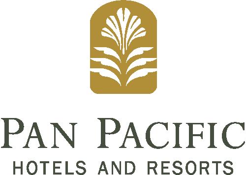 Pan Pacific Hotel Seattle Seattle Wa Jobs Hospitality