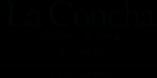 Logo for La Concha Hotel & Spa