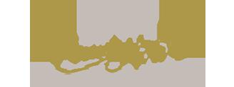 Logo for Evans Hotels