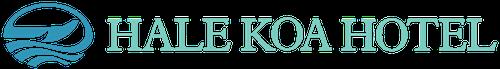 Logo for Hale Koa Hotel