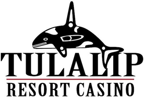 quil ceda creek casino tulalip wa jobs hospitality online