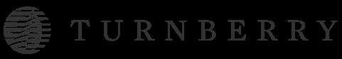 Logo for Turnberry