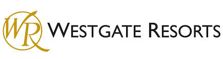 Logo for Westgate Resorts
