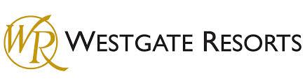 Logo for Westgate Resorts