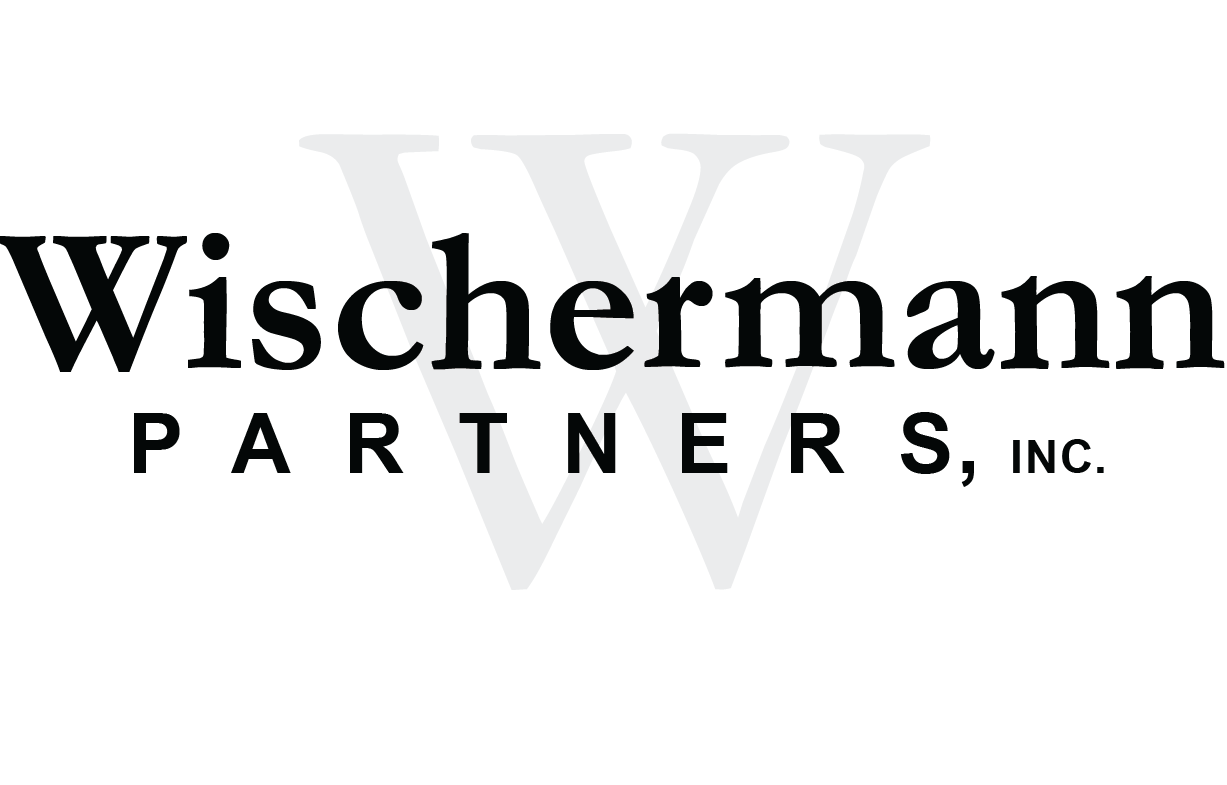 Logo for Wischermann Partners