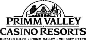 Logo for Primm Valley Casino Resorts