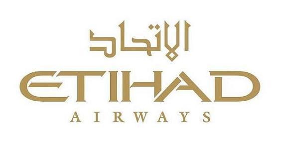 Etihad Airways, New York, NY Jobs | Hospitality Online | 564 x 285 png 71kB