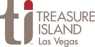 Treasure Island Casino Oklahoma