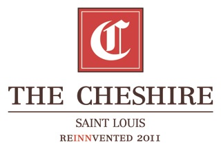 The Cheshire Logo