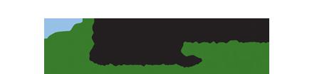 Logo for Stoneridge Creek Pleasanton Retirement Living