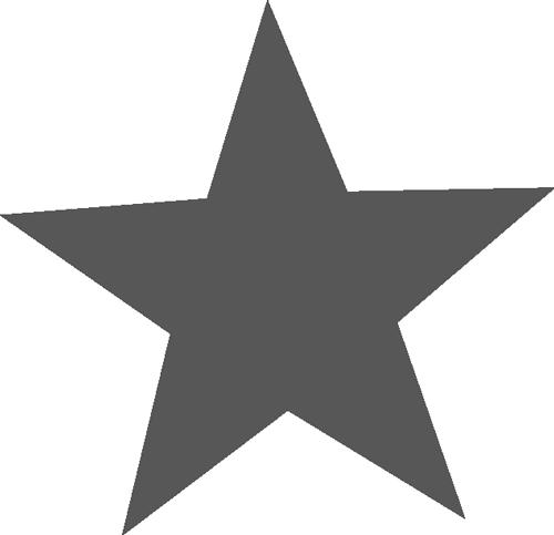 Gray Star Investments Inc Tavares Fl Jobs