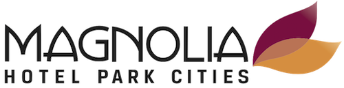 Logo for Magnolia Hotel Dallas - Park Cities