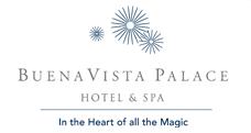 Logo for Buena Vista Palace Hotel & Spa
